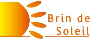 Association Brin de Soleil