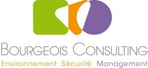 Bourgeois Consulting