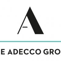 Adecco banque/assurance