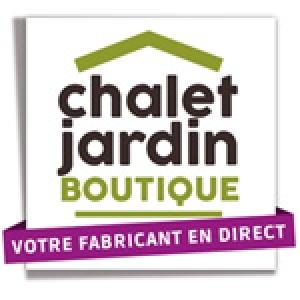 COMINTES / CHALET JARDIN