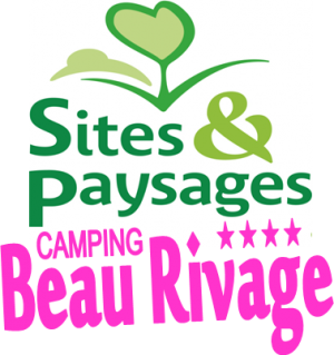 Camping Beau-Rivage (sites & Paysages de France)
