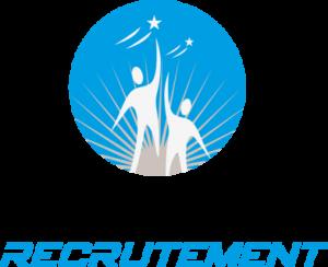 L 39 entreprise pole recrutement recrute en alternance - Cabinet de recrutement alternance ...