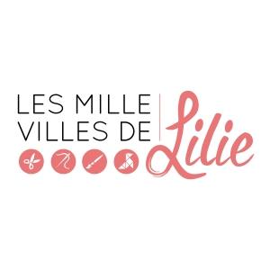 Les mille villes de Lilie