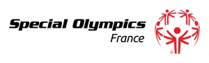 SPECIAL OLYMPICS FRANCE