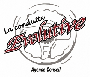 La Conduite Evolutive