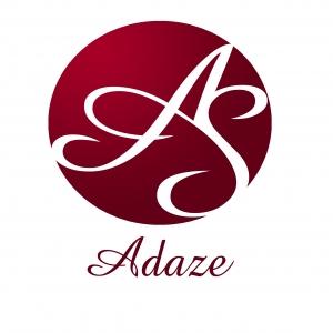 Adaze