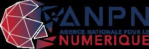 logo ANPN