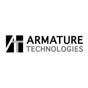 ARMATURE Technologies