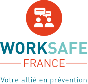 Worksafe France