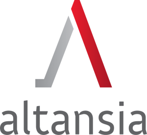 ALTANSIA