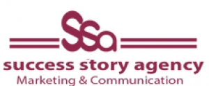 Success Story Agency