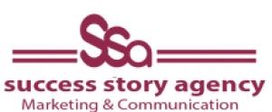 Success Story Agency