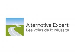Alternative Expert