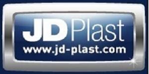 JD PLAST