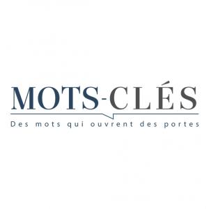 Mots-Clés