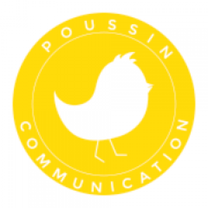 Poussin Communication