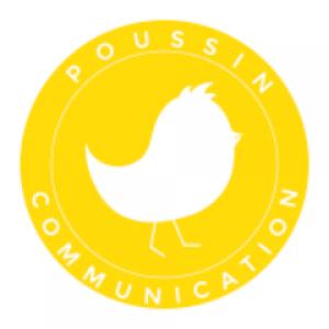 Poussin Communication