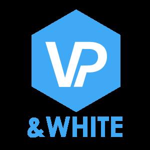 VP&WHITE