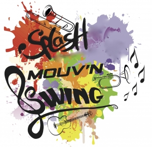 Splash Mouv'n Swing