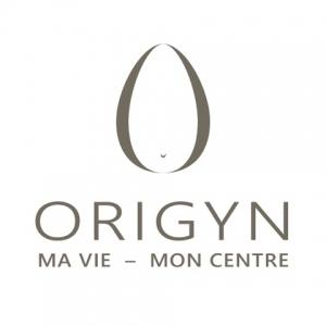 Origyn