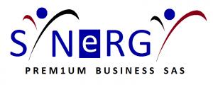 SYNERGY PREM1UM BUSINESS