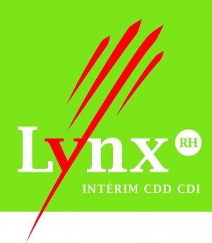 LYNXRH