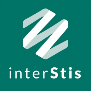 Interstis