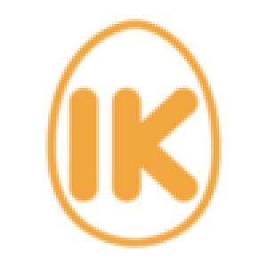 IKCOM