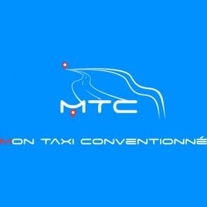 MON TAXI CONVENTIONNE