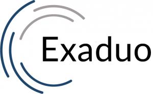 logo EXADUO