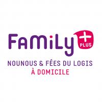 FAMILY +
