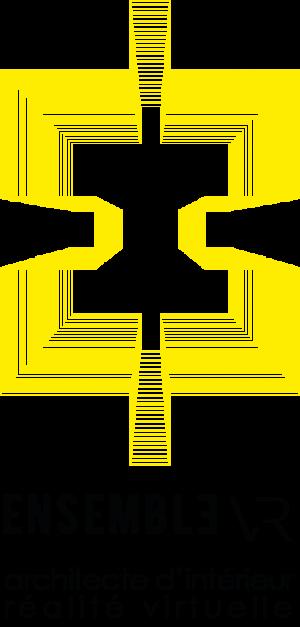 Ensembl3