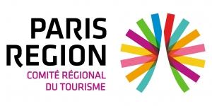 COMITE REGIONAL DU TOURISME PARIS IDF
