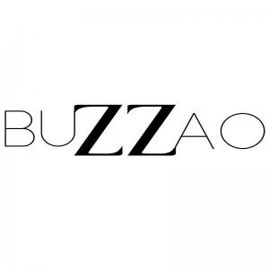 buzzao