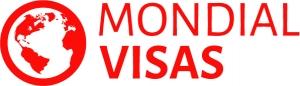 MONDIAL VISAS