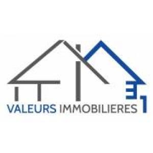 Valeurs Immobilières 31
