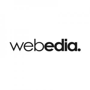 Webedia / Melberries