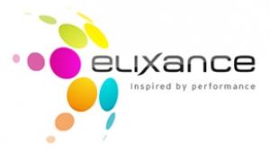 Elixance