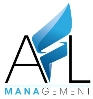 AFL MANAGEMENT