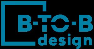 B-to-B Design