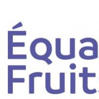 EQUATEUR FRUITS