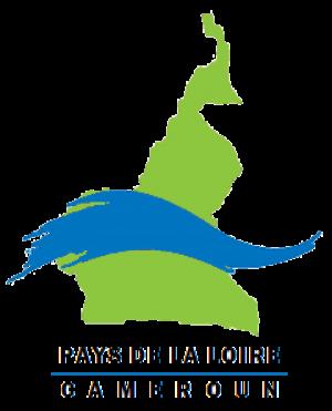 Association Pays de la Loire-Cameroun