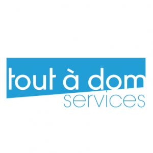 Tout A Dom Services Paris 17