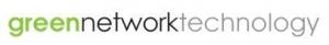 GREEN NETWORK TECHNOLOGY