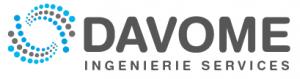 DAVOME