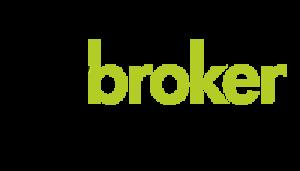 PLV Broker