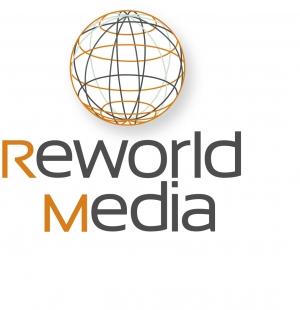Reworld Media