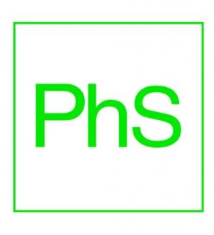 PHS - PHILIPPE SIRAUD