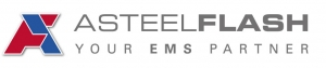 Asteelflash Group