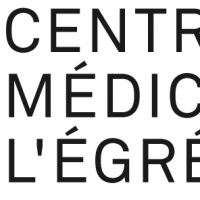 CENTRE MEDICAL L'EGREGORE